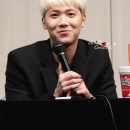 ftisland-5th-mini-album-the-mood-fan-signing-event-05