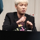 ftisland-5th-mini-album-the-mood-fan-signing-event-06