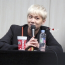 ftisland-5th-mini-album-the-mood-fan-signing-event-19
