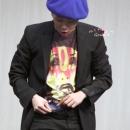 ftisland-5th-mini-album-the-mood-fan-signing-event-27