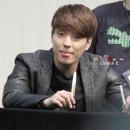 ftisland-5th-mini-album-the-mood-fan-signing-event-28