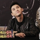 ftisland-5th-mini-album-the-mood-fan-signing-event-41