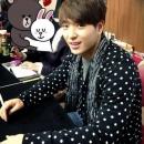 ftisland-5th-mini-album-the-mood-fan-signing-event-43