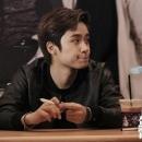 ftisland-5th-mini-album-the-mood-fan-signing-event-47