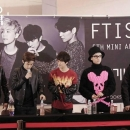 ftisland-5th-mini-album-the-mood-fan-signing-event-50