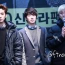 ftisland-5th-mini-album-the-mood-fan-signing-event-61