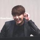 ftisland-5th-mini-album-the-mood-fan-signing-event-68