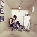 01-ftisland-jonghoon-five-treasure-box-site-officiel