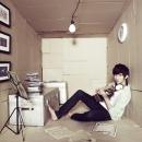 13-ftisland-seunghyun-five-treasure-box-site-officiel