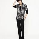 14-ftisland-seunghyun-five-treasure-box-site-officiel