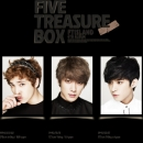 18-ftisland-five-treasure-box-site-officiel