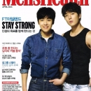 ftisland-men-health-01