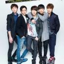 ftisland-nhk-magazine-mai-2014-06