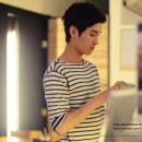 05-ftisland-thanks-to-music-video-still-cut-seunghyun