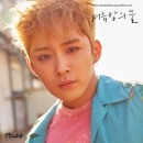 03-photos-ftisland-what-if-summer-nigh-dream-photo-concept-jaejin