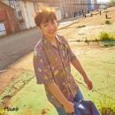 05-photos-ftisland-what-if-summer-nigh-dream-photo-concept-minhwan