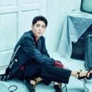 03-photos-ftisland-jonghun-wheres-the-truth-false-version-teaser-hidden