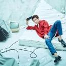 05-photos-ftisland-seunghyun-wheres-the-truth-false-version-teaser-hidden