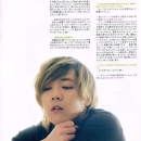 hongki-hanstmagazine-06