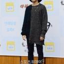03-photos-jaejin-the-flatterer-conference-de-presse