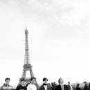 jeu-concours-ftisland-france-5-ans-photo-9