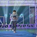 jonghun-dream-team-05