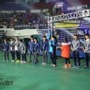 jonghun-dream-team-09