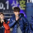 jonghun-dream-team-10