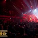 lee-hongki-1st-mini-album-fm302-showcase-01