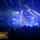 lee-hongki-1st-mini-album-fm302-showcase-02