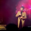 lee-hongki-1st-mini-album-fm302-showcase-03