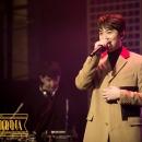 lee-hongki-1st-mini-album-fm302-showcase-04
