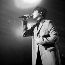 lee-hongki-1st-mini-album-fm302-showcase-06