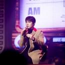 lee-hongki-1st-mini-album-fm302-showcase-10