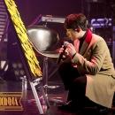 lee-hongki-1st-mini-album-fm302-showcase-13