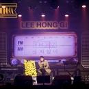lee-hongki-1st-mini-album-fm302-showcase-14
