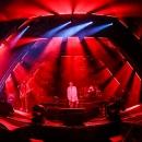 01-20181124-photos-ftisland-live-plus-bankok