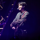 104-20181124-photos-ftisland-live-plus-bankok