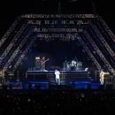 111-20181124-photos-ftisland-live-plus-bankok