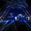 112-20181124-photos-ftisland-live-plus-bankok