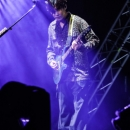127-20181124-photos-ftisland-live-plus-bankok