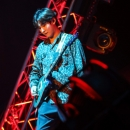 128-20181124-photos-ftisland-live-plus-bankok