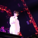 13-20181124-photos-ftisland-live-plus-bankok