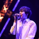 135-20181124-photos-ftisland-live-plus-bankok