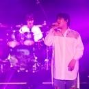 138-20181124-photos-ftisland-live-plus-bankok