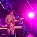 139-20181124-photos-ftisland-live-plus-bankok