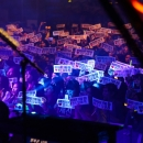 140-20181124-photos-ftisland-live-plus-bankok