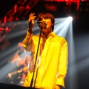 144-20181124-photos-ftisland-live-plus-bankok