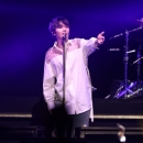 149-20181124-photos-ftisland-live-plus-bankok