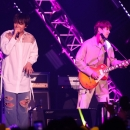 156-20181124-photos-ftisland-live-plus-bankok